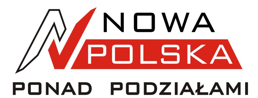 Nowa Polska Ponad Podziałami